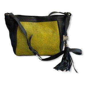 Aimee Kestenberg Purse Shoulder Crossbody Bag